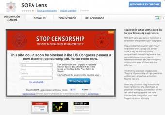 Tratado-SOPA
