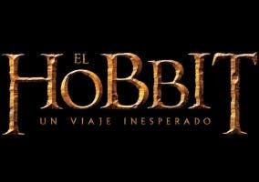 Logo de la película El Hobbit: Un Viaje Inesperado