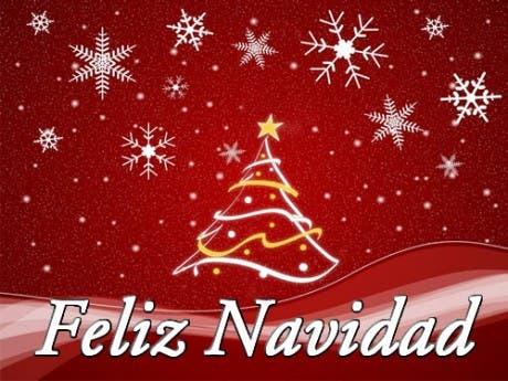 ¡Xombit te desea Feliz Navidad!