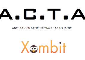 A.C.T.A significado