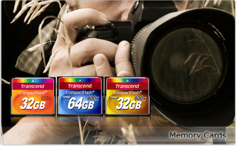Tarjetas SD y microSD anticopia. ¿Por cuánto tiempo?