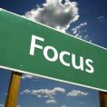 Cartel Focus