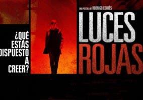 La nueva película de Rodrigo Cortés