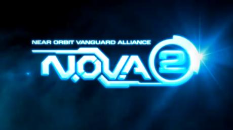 Near Orbit Vanguard Alliance 2