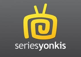 Logo Series Yonkis