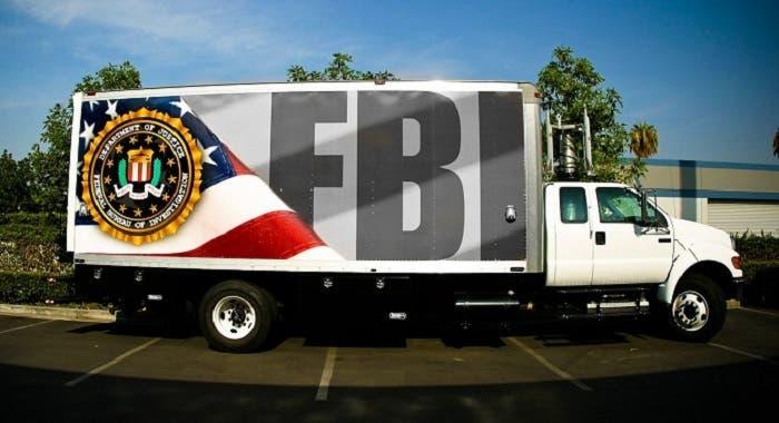 FBI tendrá acceso a los datos de los usuarios de Megaupload