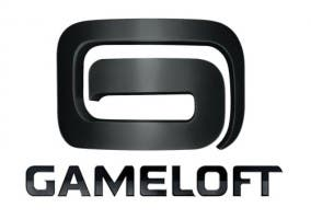 Gameloft, empresa de videojuegos
