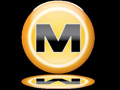logo de megaupload