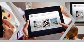 Onlive Desktop nueva aplicacion para tener Windows en el iPad