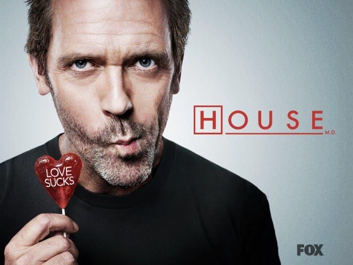 House finalizará esta temporada