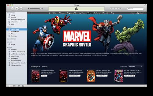 Marvel_Ibooks