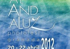 Festival de fotografía del 20 al 22 de abril