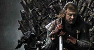 Juego de Tronos Stark