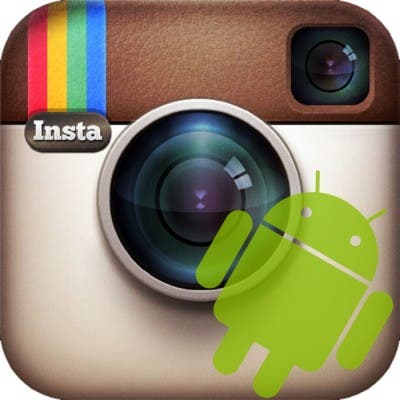 Instagram Android 700x700