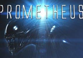 Precuela de Alien