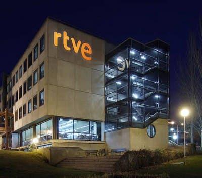 Imagen de RTVE