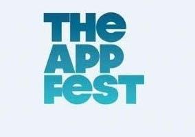 Logo Festival de las aplicaciones