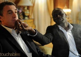 Intocable Película francesa