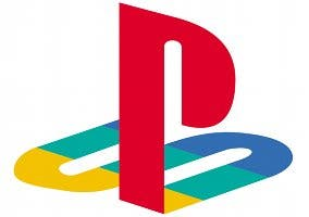 Logotipo de la videoconsola PlayStation