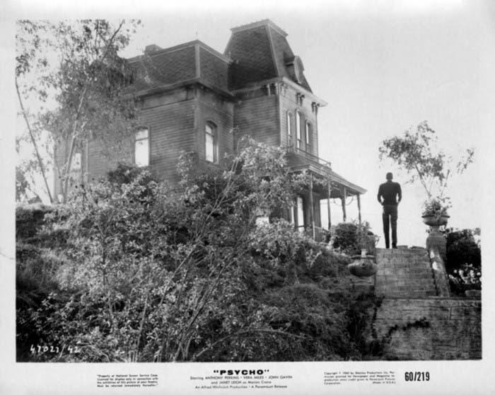 Hitchcock en pantalla grande, alta definición y completamente restaurado