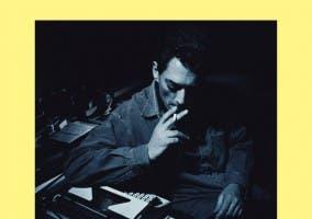 Paul Auster Libro