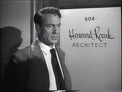 Arquitecto El Manantial