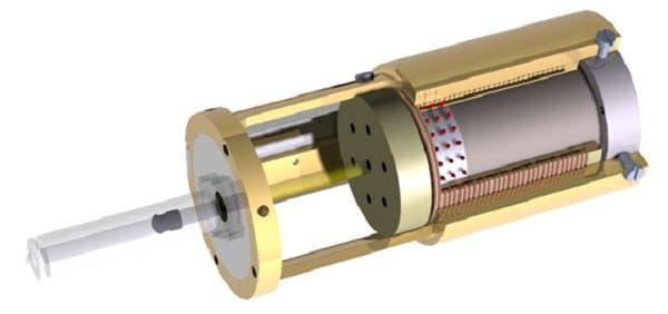 Imagen cortesía del Laboratorio del MIT Bioinstrumentación