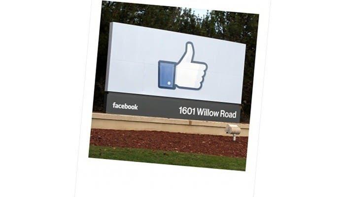Facebook contrata al equipo de Lightbox