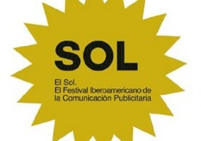 27 edicion del festival iberoamericano de comunicacion publicitaria