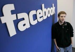 El fundador de Facebook busca llevar su compañía al Medio Oriente