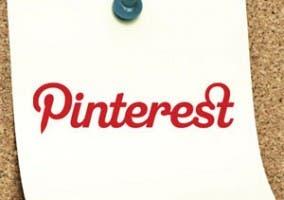 Pin De Pinterest En Un Board