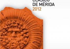 Este año dedicado a la Antigua Grecia