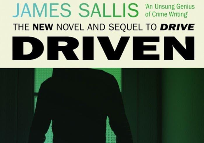 Driven de James Sallis