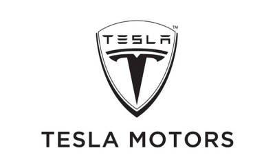 Tesla Motors, la demostración de que los coches eléctricos no están tan lejos