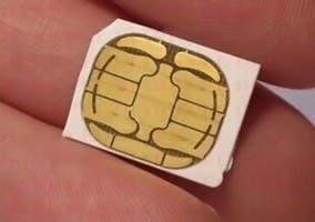Vista e la Nano-SIM