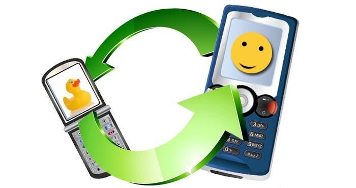 La portabilidad express dificulta las contraofertas y perjudica al usuario
