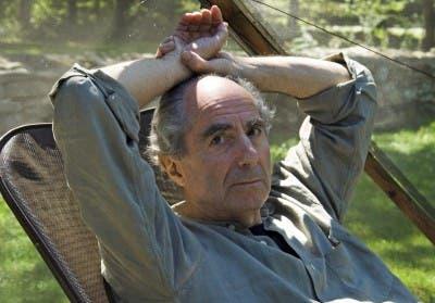 Ganador Príncipe de Asturias 2012