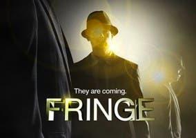 Fringe Quinta Temporada