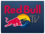 Aplicaciones para Smart TV Samsung Red Bull