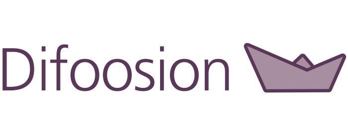 Difoosion