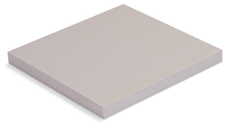 Starlite material parecido al plastico