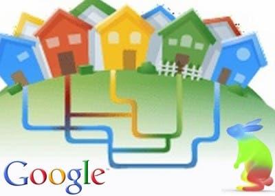El nuevo servicio de Google