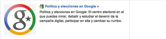 Así se anuncia esta función de Google