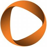 Logo de la empresa de videojuegos en streaming OnLive