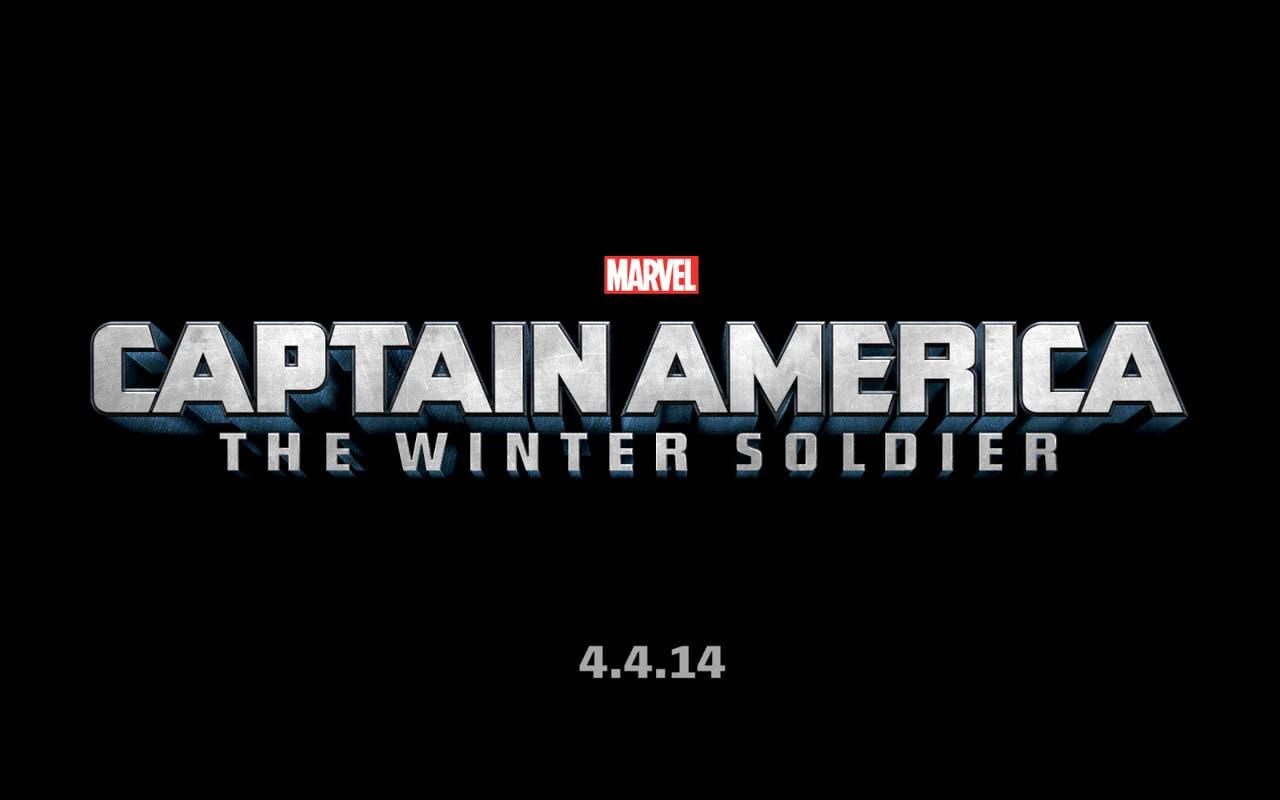 Presentación en el Comic-Con de Capitán América de Marvel