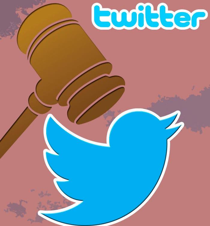 El Reporte de Transparencia de Twitter