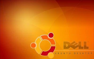 Dell y Ubuntu se alían para sacar un ultraportátil
