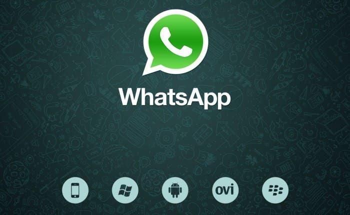 Plataformas Móviles Compatibles Con Whatsapp