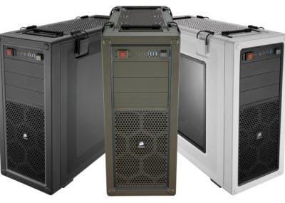 Cómo montar tu propio PC | Otros componentes, algunos importantes, pero no básicos
