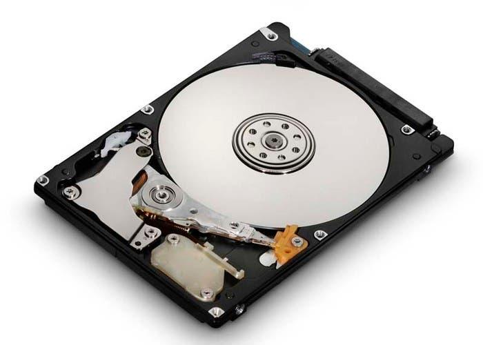 Cómo montar tu propio PC | El disco duro, la memoria del equipo